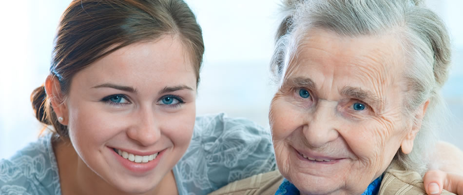Connecticut Home Care Agency