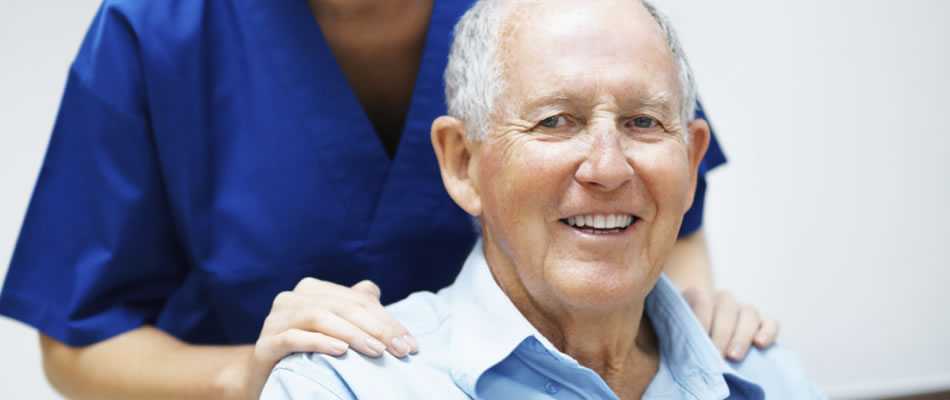 Connecticut Home Care