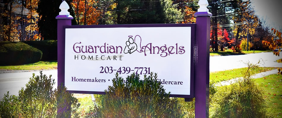 CT Home Care